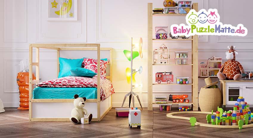 november 2018 welche arten puzzlematten gibt es f rs kinderzimmer. Black Bedroom Furniture Sets. Home Design Ideas